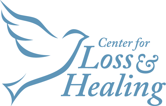 Center for Loss and Healing